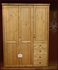 Jabo Schlafzimmerschrank Kleiderschrank Aus Massivholz Schlafzimmer Design