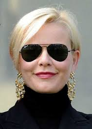 best short haircuts for women over 50 short hairstyles 2016