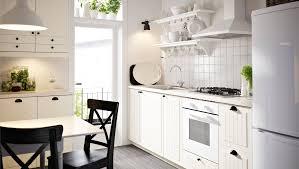ikea regal küche küche im landhausstil inspiration ikea at