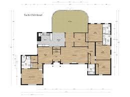 digital floor plans jacksonville fernandina