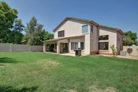 gilbert az ashland ranch real estate homes for sale in ashland