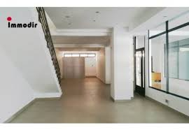 bureaux et commerces louer local commercial bureaux commerces bâtiment ile maurice