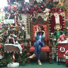 santa claus house north pole ak reindeer games in north pole alaska travel u0027s a dance away