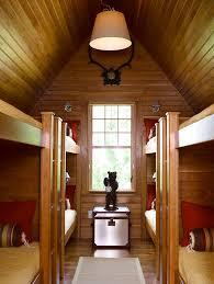 StaggeringBunkBedsForAdultsdecoratingideasforBedroom - A frame bedroom ideas