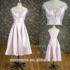buy cheap china pink wedding dress products find china pink
