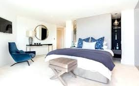 Interiors Design For Bedroom Ideas For Interior Design Bedroom
