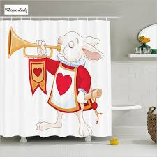 best funny bathroom accessories images home decorating ideas