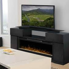 Superior Fireplace Manufacturer by Famous Inserts Pellet Tags Gas Famous Fireplace Dealers Fireplace