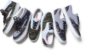 shoelace pattern for vans search results for vans page 4 sole obsessed
