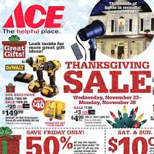 black friday chainsaw sales ace hardware black friday 2017 ad best ace hardware black friday