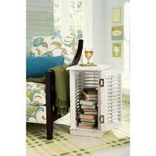 hammary hidden treasures 24 in woven backless counter 33 best color palettes images on pinterest color palettes color