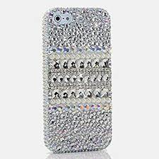 Home Design 3d Gold 2 8 Ipa Amazon Com Iphone 8 Plus Case Iphone 7 Plus Case Premium