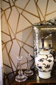Oomphonline by 136 Best Hirshfield U0027s Design Resource Showroom Images On Pinterest