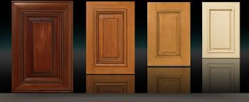 Custom Wood Cabinet Doors by Cabinet Doors Walzcraft Walzcraftwalzcraft