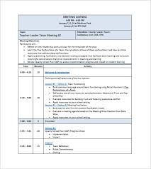 meeting minutes templates staff meeting minutes templates 11 free sle exle format