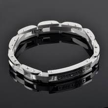 cremation bracelet compare prices on mens cremation bracelet online shopping buy low