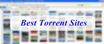 best torrent top 5 best free torrent to from torrent