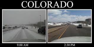 Colorado Weather Meme - denver memes home facebook
