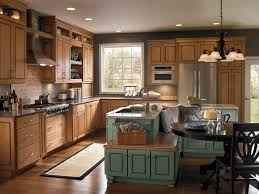 Nj Kitchen Cabinets Kitchen Cabinets Clark Nj Kitchen Design