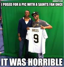 Funny Saints Memes - download new orleans saints memes super grove