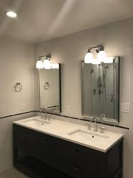 ideas for bathroom design top 73 fabulous bathroom design photos ideas luxury bathrooms small
