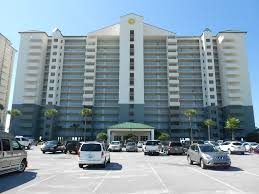 Long Beach Towers Apartments Rent by Long Beach Towers Find All Properties For Sale Here