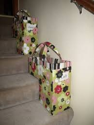 28 best one trip up stair baskets images on pinterest stair