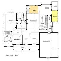 open kitchen house plans open kitchen house plans image of local worship