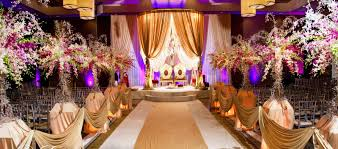 indian wedding planners in southern california picture ideas