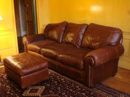 All Leather Sofas What Do You All Think Of This Cl Sofa