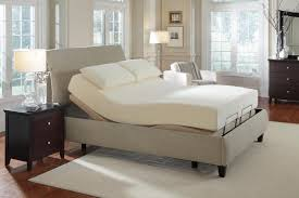 bedroom adjustable bed frame for headboards and footboards king