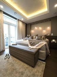 Mood Lighting For Bedroom Mood Lighting For Bedroom Medium Size Of For Bedrooms Bedroom