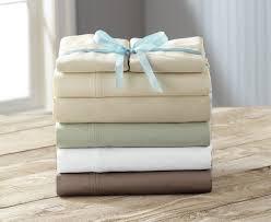 How To Make Your Bed How To Make Your Bed