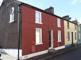 Holiday Cottages Cork Ireland by 1 Higher O U0027connell Street Kinsale County Cork Kinsale Self