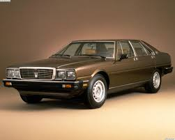 maserati brown maserati quattroporte car technical data car specifications