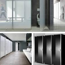 Glass Box House Soema Carvart