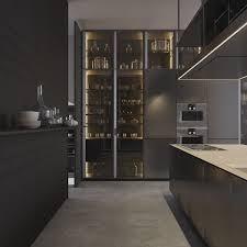 3d kitchen varenna artex cgtrader