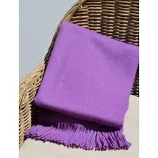 Woven Throw Rugs Woven Throw Rug Purple