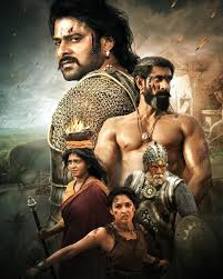 curriculum vitae format journalist shooting images of bahubali prabhas baahubali 2 completes 100 days in japan becomes the