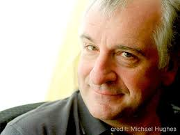 douglas adams parrots the universe and everything ted talk