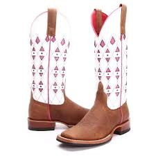 s bean boots size 11 macie bean boots pfi store