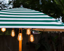 edison string lights outdoor cafe string lights barn light electric