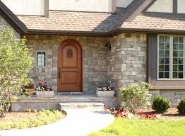 english style home portfolio thelen total construction