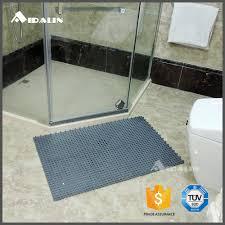 Non Slip Bathroom Flooring Ideas Colors Non Slip Bathroom Floor Mat Non Slip Bathroom Floor Mat Suppliers