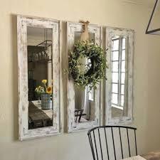61 brilliant farmhouse dining room ideas on a budget room ideas