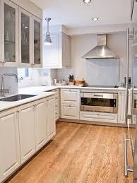 Kitchen Designs For Small Apartments Small Kitchen Layouts Pictures Ideas U0026 Tips From Hgtv Hgtv