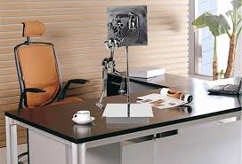 designer desk accessories and organizers designer desk accessories and organizers unique desk beautiful