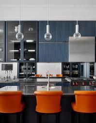 a modern kitchen how to create a modern kitchen home interior design