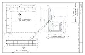 kitchen table storage bench plans built in storage bench seat