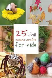 10 ways to enjoy simple fall family fun